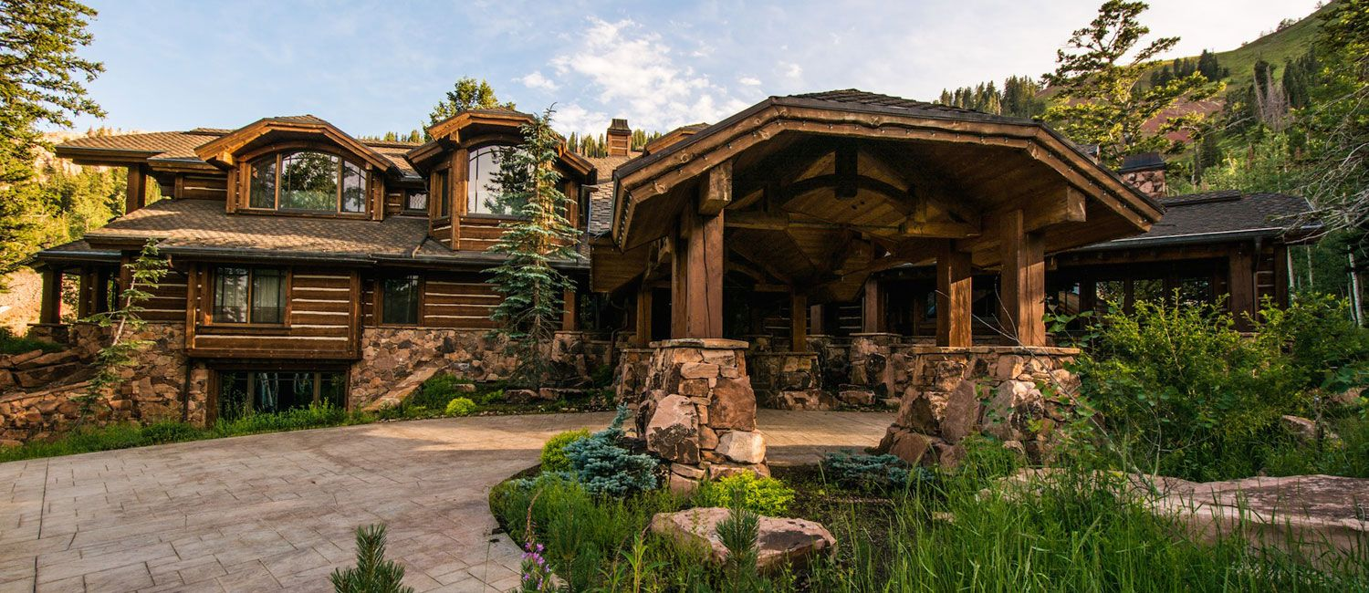 com from head in ut utah brian cabin usa cabins pin rental vrbo vacation